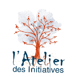 L'Atelier des initiatives